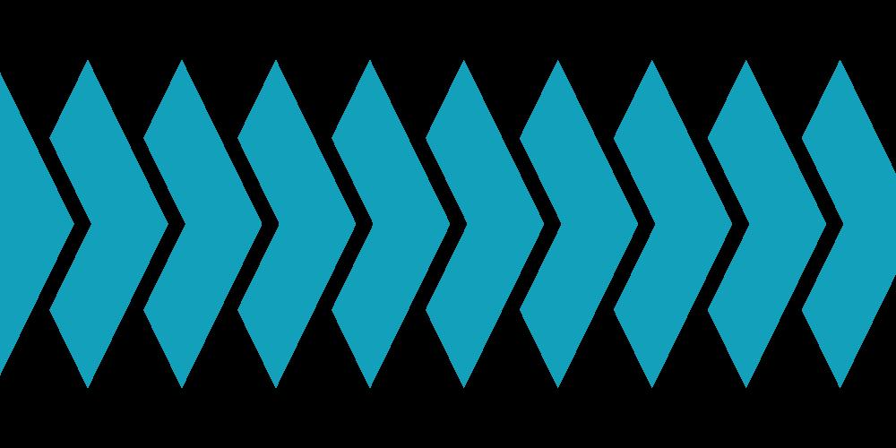 Strength + Motion – Kelley Kinetics Logo